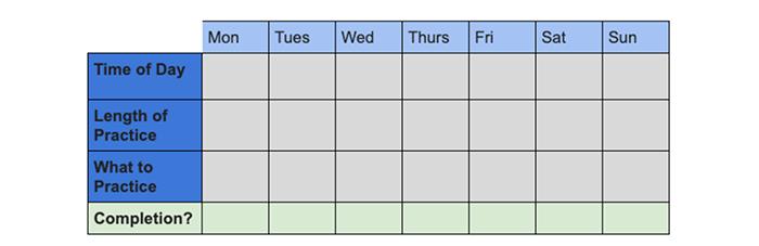 calendar-practice-guitar