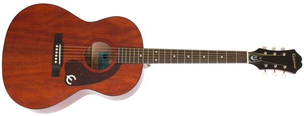 Guitare Epiphone Caballero 1964 Series