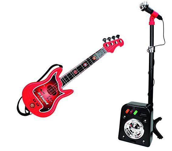 Rein-Guitare-Electrique-enfant-844