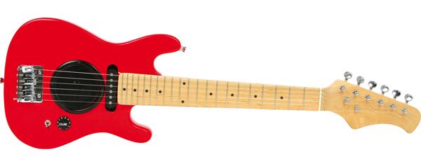 Small-Foot-Guitare-electrique-enfant