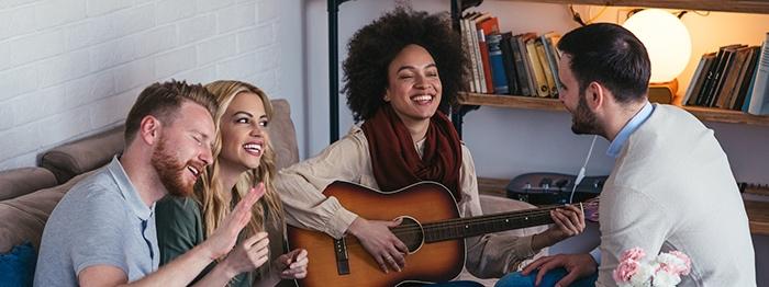 chansons-faciles-apprendre-guitare