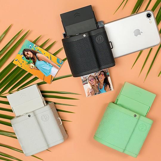 imprimante Prynt Pocket - Cadeau de noel