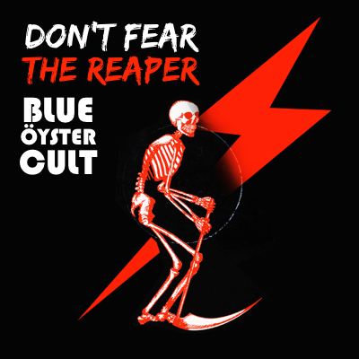 (DON'T FEAR) THE REAPER (TRADUÇÃO) - Blue Öyster Cult ...